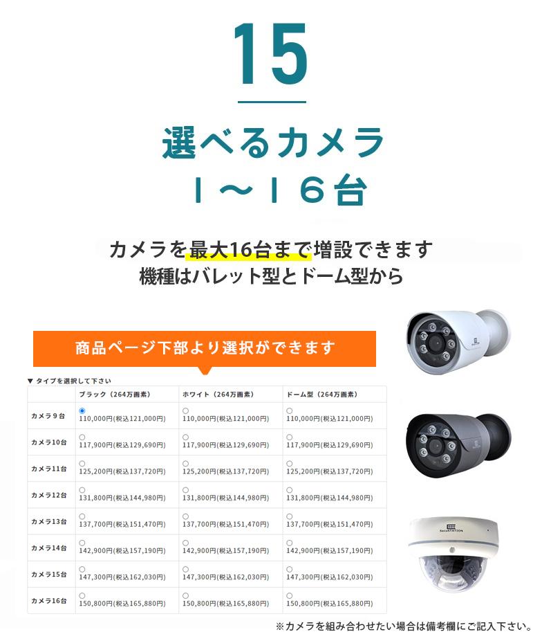 選べるカメラ(ここだけ自社用バナー)